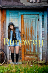 Runaway by S.M. Knowles