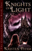 Knights of Light (The Conju...