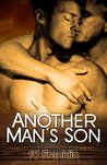 Another Man's Son - Hot Gay Domination