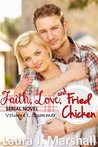 Summer (Faith, Love, and Fried Chicken #1)