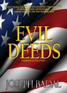 Evil Deeds (Danforth Saga #1)