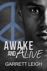 Awake and Alive (Only Love 1.5)