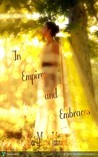 In Empires and Embraces by Sai Marie Johnson
