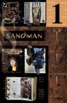 The Sandman #41: Brief Lives Part 1