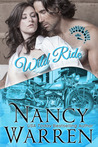 Wild Ride (Changing Gears, #1)