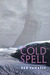 Cold Spell by Deb Vanasse