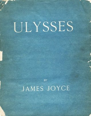 Ulysses and Dubliners