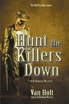 Hunt the Killers Down