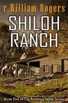 Shiloh Ranch (Arkansas Valley # 5)