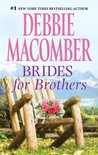 Brides for Brothers (Midnight Sons)