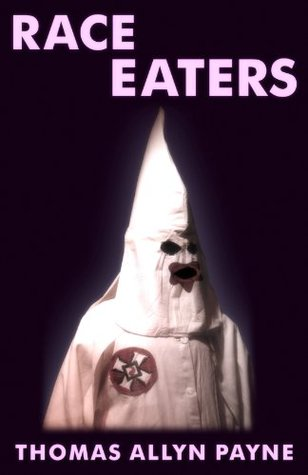 Race Eaters (Racist Zombies)