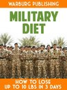 Military Diet: How To Lose As Much As 10 Pounds In 3 Days
