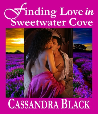 Finding Love in Sweetwater Cove