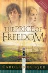 The Price of Freedom (Scottish Crown, #2)