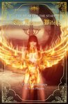 The Reaper Witch (Heart of the Staff #5)