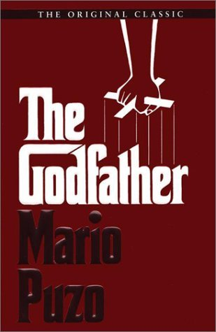 The Godfather (Mario Puzo's Mafia)
