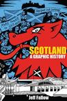 Scotland: A Graphic History