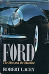 Ford: The Men and the Machine
