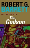 The Godson (Les Norton, #4)