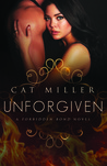 Unforgiven (The Forbidden Bond, #2)
