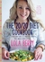 The 20/20 Diet Cookbook: Transform your life and body with high-energy wholefoods