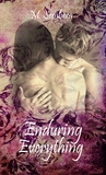 Enduring Everything (Marked Heart)