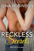 Reckless Secrets (Reckless, #2)