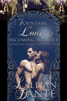 Becoming His Mate (Douglas Mountain Shifters)(Fountain of Love)