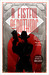A Fistful of Nothing: A Dieselpunk Noir Novel (The Hollywoodholes Sonata, #1)