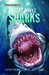 Discovery: Great Whites