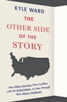 The Other Side of the Story: How Other Countries View Conflicts With the United States, As Seen Through Their History Textbooks