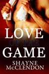 Love of the Game - The Complete Collection (Love of the Game, #1-5)