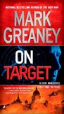 On Target (Gray Man #2)