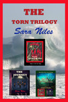 The Torn Trilogy