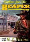 Dollars for the Reaper (A Jonathan Grimm Western)