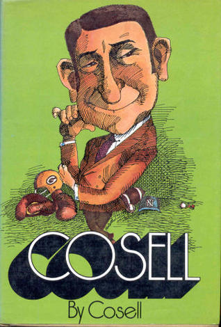 Cosell