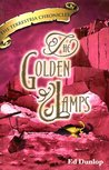 The Golden Lamps (Terrestria Chronicles, #6)