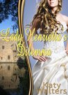 Lady Henrietta's Dilemma: Lords of Sussex