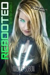 Rebooted (The Emile Reed Chronicles, #3)