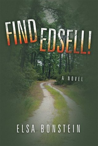 Find Edsell!