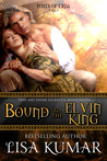 Bound to the Elvin King
