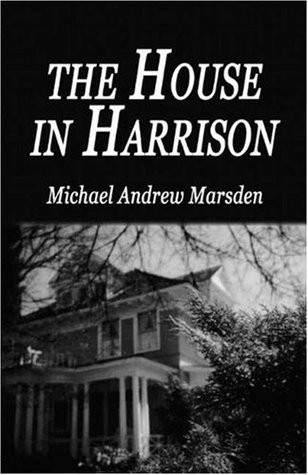 The House in Harrison