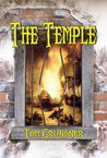 The Temple (Sir Sidney Smith, #3)