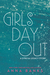 Girls Day Out (The Syrena Legacy #2.5)