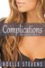 Complications (Stranded, #2)