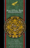 And I Feel Fine: A Talaria Press Founders' Anthology