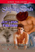 Shifting Sands (Strength of the Pack #4)