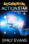 Accidental Action Star (Accidental #3)
