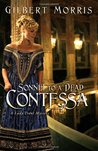 Sonnet to a Dead Contessa (Lady Trent Mystery #3)