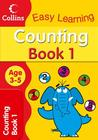 Counting Age 3-5
